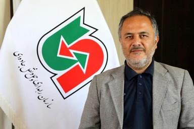 تشدید نظارت برعملکرد مجتمع های خدماتی رفاهی استان اردبیل