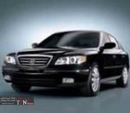 واردات خودرو تا اطلاع ثانوی تمدید شد