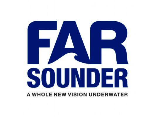 FarSounder Launches On-line Training