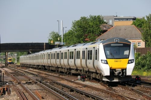 Britain's regulator has launched an inquiry into the major disruption to train services on the Northern and Thameslink networks following the introduction of a new timetable on May 20. David Briginshaw reports.