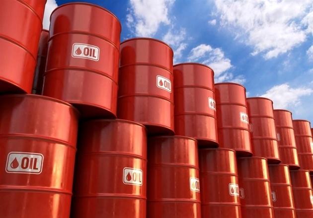 قیمت نفت در آستانه یک جهش بزرگ قرار دارد