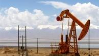 اختصاصی صنعت نفت EPC