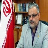 از فردا تا هفتم آبانماه حمل و نقل ریلی به مرز مهران بسته میشود