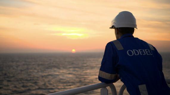 مصائب شغل دریانوردی از نگاه یک دریانورد