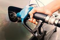 افزایش قیمت سوخت آثار تورمی ندارد
