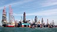 بهره بالای تسهیلات بانکی چالش صنعت دریایی کشور