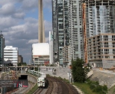 Alstom to install signalling system on Torontos Union Station Rail Corridor