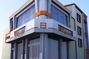 مشارکت بانک مسکن در تامین تسهیلات ۱۴۰ هزار واحد طرح ملی مسکن