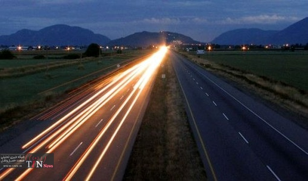 India's MEP Infrastructure plans tie - up with private equity firms for NHAI projects