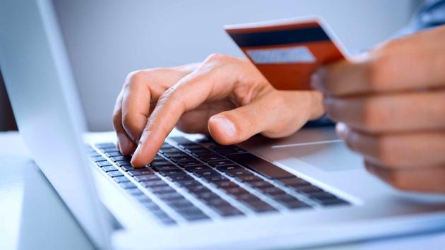 سوالات فعالسازی رمز دوم بانکی را از که بپرسیم؟