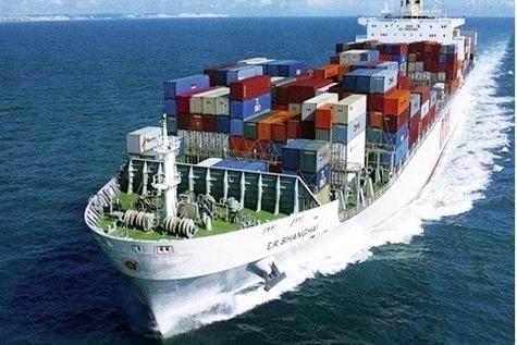 Hong Kong Eyes Closer Maritime Cooperation with Tehran