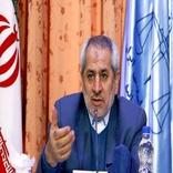 دادستان تهران: پیگیر برگرداندن خاوری هستیم