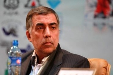 ◄ حضور شرکتهای ایرانی در بنادر، تجلی اقتصاد مقاومتی است