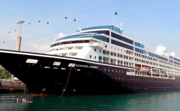 Azamara Announces First Loyalty Club Cruise