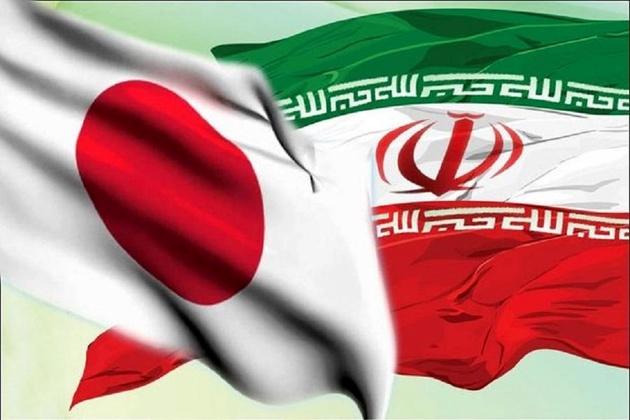 ژاپن: خواستار معافیت از تحریم نفت ایران هستیم