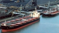 IMO agrees new climate plan for shipping