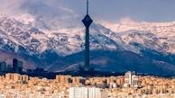 تسهیلات ساخت در تهران و کلانشهرها به ۴۵۰ میلیون تومان افزایش یافت