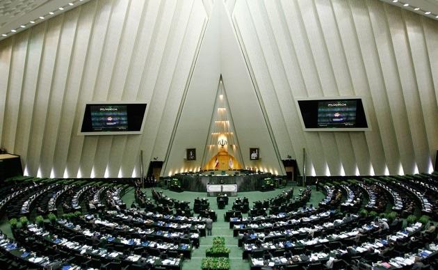 توقف بررسی طرح «مدیریت شهری» در مجلس
