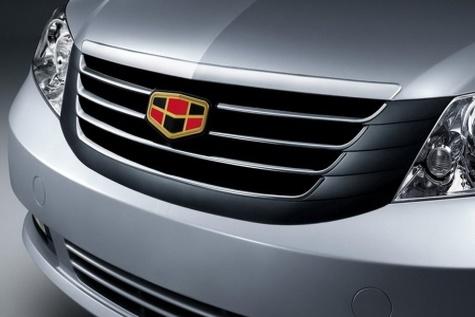چین میتواند بازار خودروی ایران را فتح کند