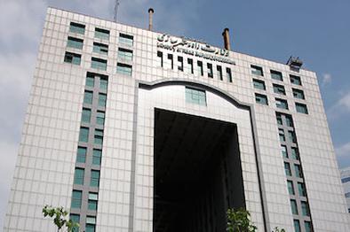 پیشبینی زیان 50هزار میلیارد تومانی برای شرکتهای زیرمجموعه وزارت راه