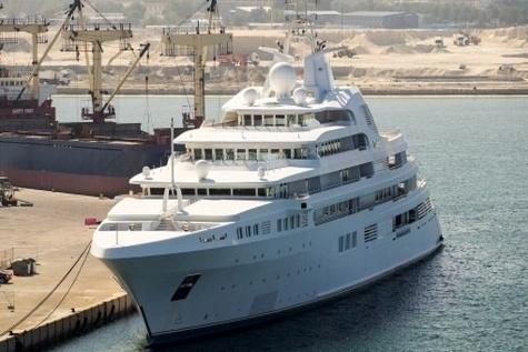 Rwanda pact with Dubai Port promising