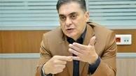 رئیس کنفدراسیون صادرات: به نظر میرسد باید از اینستکس قطع امید کرد