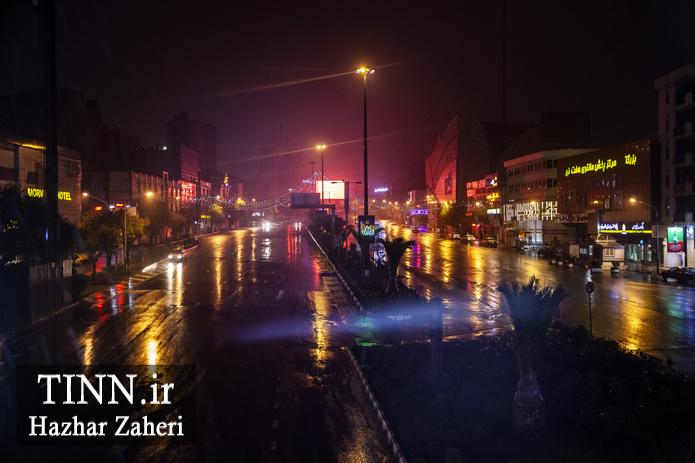 قرنطینه تهران.jpg (6)