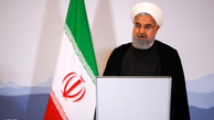 Rouhani: Cutting Iran's oil would mean cutting oil in the region