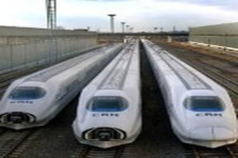 تخفیف ۳۰درصدی بهای بلیت قطار شرکت های ریلی از ۱۶ فروردین