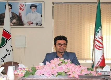 آشکارسازی 70 نقطه پر تصادف در استان همدان