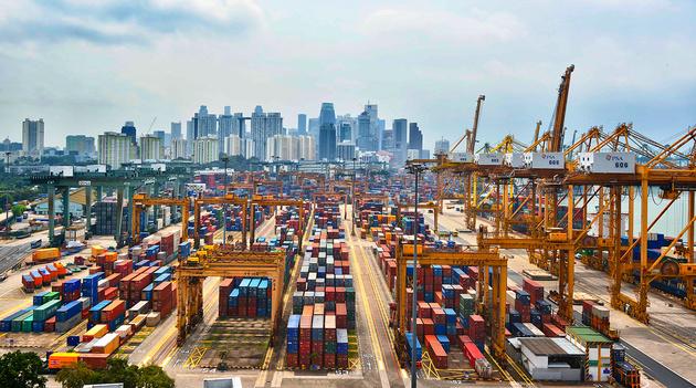 اصلاح تبصره ۵ ماده ۱۱ آیین نامه اجرایی قانون مقررات صادرات و واردات