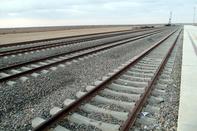 نقش موثر راه آهن در ایجاد اشتغال و تحقق اقتصاد مقاومتی