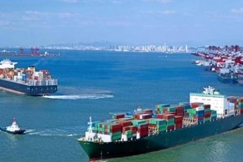 Viginia Port announces expansion project