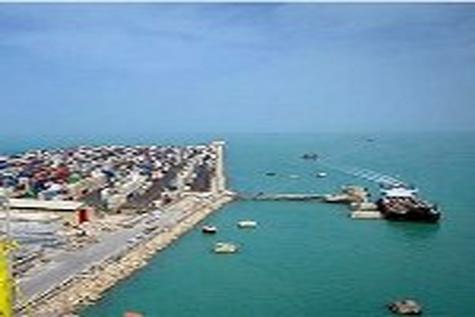 تاسیس سازمان توسعه و عمران سواحل جنوب امری ضروری است