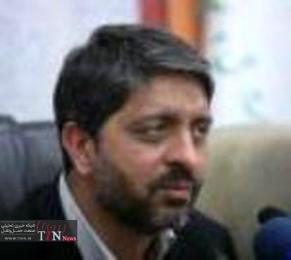 پیام رییس ستاد مدیریت حملونقل و سوخت به مناسبت روز ملی حملو نقل
