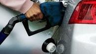 وضعیت تامین بنزین در شرایط تحریم نفتی