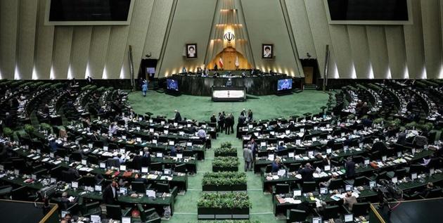 هیأت رئیسه مجلس امروز درباره مصوبه «افزایش حقوقها» تصمیم میگیرد