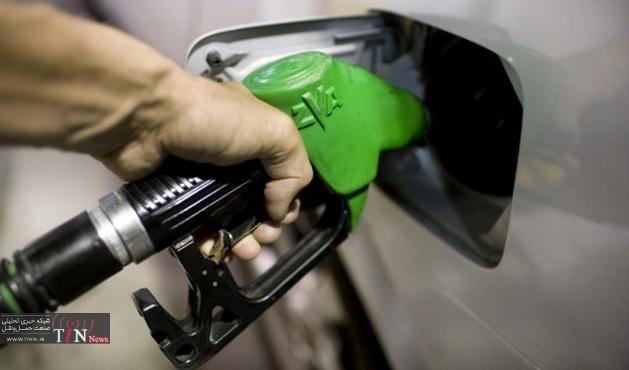 مصرف بنزین در روز به مرز ۷۳ میلیون لیتر رسید