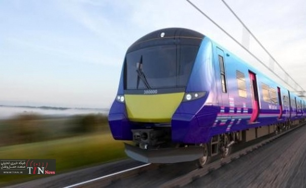 Hit Rail and AlmavivA to offer new IT systems for European railways