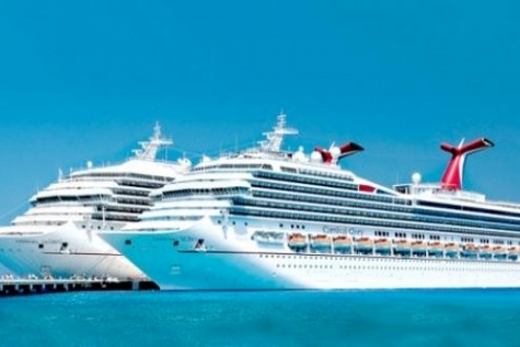 USCG: Update on COC exams for cruise industry