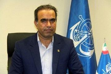 آغاز پروژه  21 میلیارد تومانی مجتمع بندری نگین بوشهر