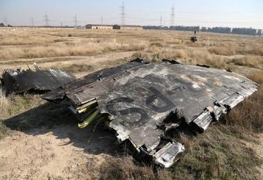 عکس  وضعیت پروازهای عبوری آسمان ایران
