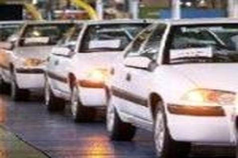مردم قراردادهای فروش غیرمنصفانه خودروسازان را به شورای رقابت اعلام کنند