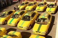 ادامه طرح آموزش های گردشگری رانندگان تاکسی فرودگاه کرمان