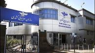 انتصاب رئیس جدید سازمان هواپیمایی کشوری تکذیب شد