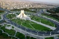 فاصله زیاد حاشیه و متن «تهران»؛  آینده پایتخت از آن کیست؟