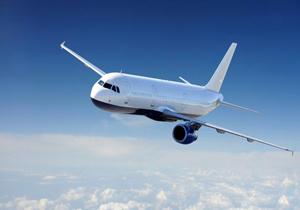 هشدار انجمن بینالمللی حملونقل هوایی درباره بالاگرفتن جنگ تجاری