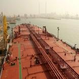 تقویت ناوگان کشتیهای نفتکش دانمارک