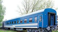 Egyptian National Railways orders 1 300 coaches