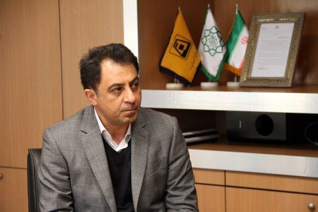 ثبت بیش از 14میلیون سفر در متروی تهران